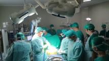 Bulan Ramadhan, RSUD Sekayu Bedah Dua Pasien Operasi Jantung Terbuka