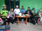 Teknologi Mososa di salah satu kediaman warga desa Tanjung Agung Barat kecamatan Lais kabupaten Musi Banyuasin, (5/7/2019).